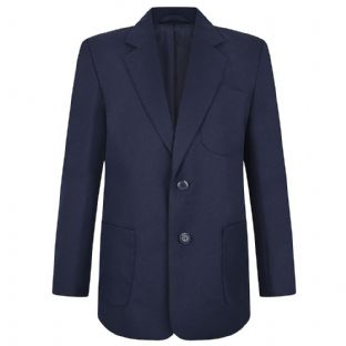 Beehive PS  Boys Blazer